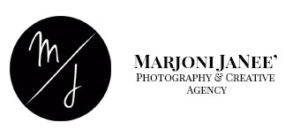 Marjoni Janee Photography